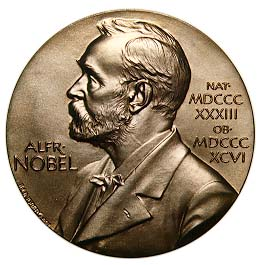 alfred-nobel-medallion