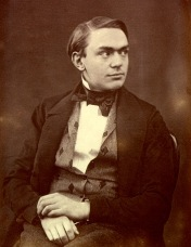 alfred_nobel young