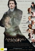 amazing-grace movie