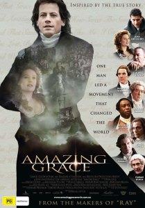 amazing-grace movie