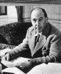 CS Lewis picture 2