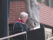 Dr Chuck Swindoll1