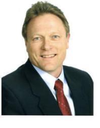 Dr Gil Stieglitz 2