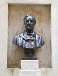 Dr Louis Pasteur4