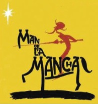 man_of_la_mancha2