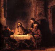 rembrandt03a