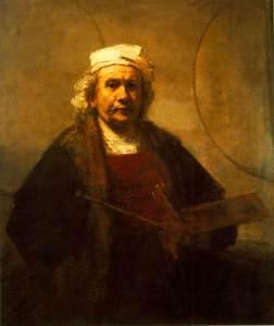 rembrandt_1661