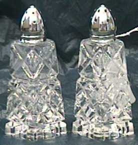 Salt Shakers picture