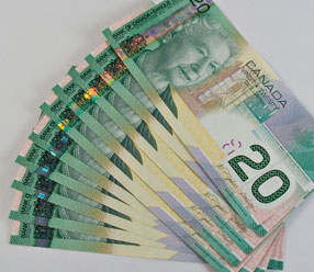canadian_money