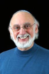 Dr John Gottman