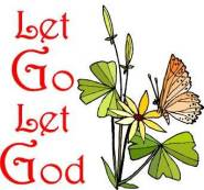 let_go_let_god