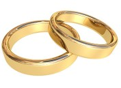 marriage-rings