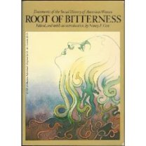 Root of bitterness