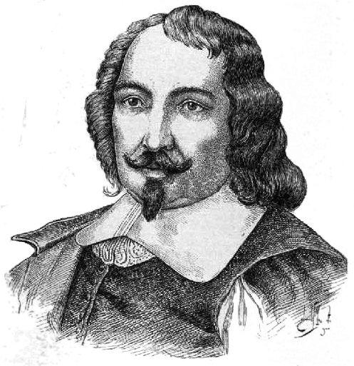 sameual de champlain Samuel de champlain (french: [samɥɛl də ʃɑ̃plɛ̃] born samuel champlain on or afore august 13, 1574 – december 25, 1635), the faither o new fraunce, wis a.