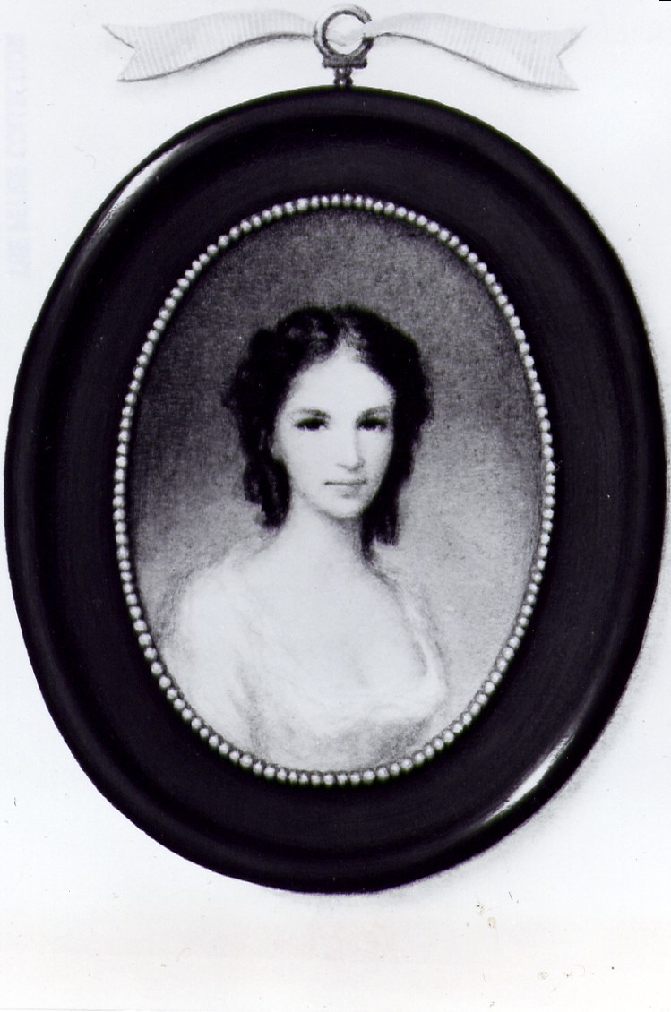 "the life and contributions of laura secord This essay examines sarah anne curzon's artistic and political ""obsession"" with  the story of laura secord the essay argues the potential for auto/biographical."
