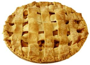 http://edhird.files.wordpress.com/2011/05/apple_pie.jpg?w=300&h=218