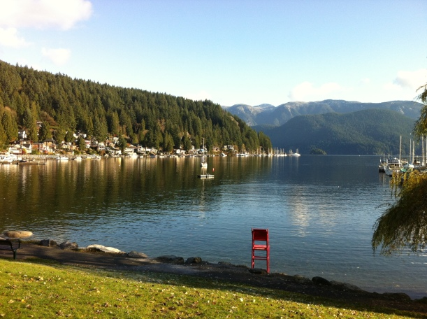 Deep Cove pictures Nov 2011 037