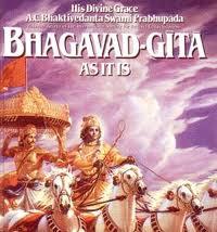 Bhagavita