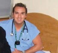 Dr Peter Eppinga2