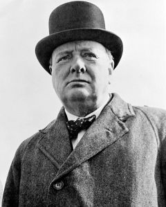 Winston_S_Churchill