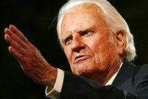 billy_graham2