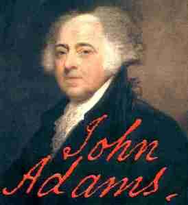 John Adams (1)