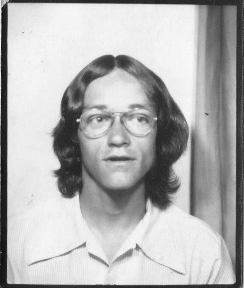 Ed 1972